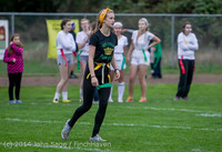 20521 the Powderpuff Game VHS Homecoming 2014 102414