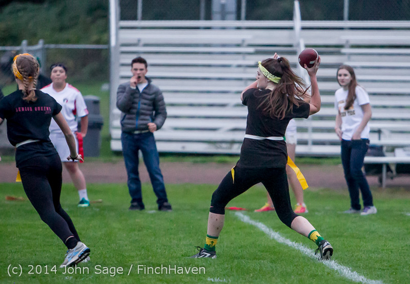 20598_the_Powderpuff_Game_VHS_Homecoming_2014_102414