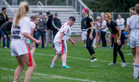 20642 the Powderpuff Game VHS Homecoming 2014 102414