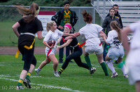 20664 the Powderpuff Game VHS Homecoming 2014 102414