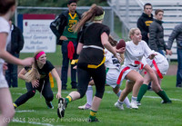20667 the Powderpuff Game VHS Homecoming 2014 102414