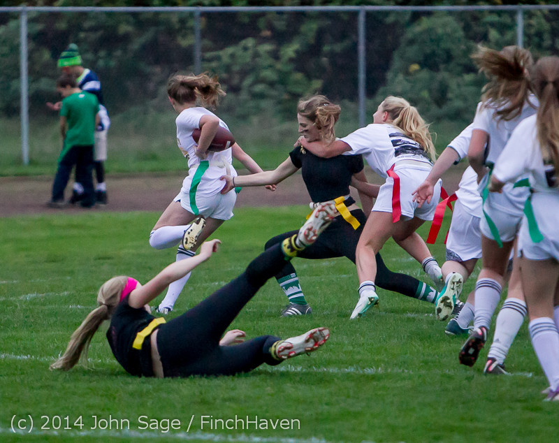 20806_the_Powderpuff_Game_VHS_Homecoming_2014_102414