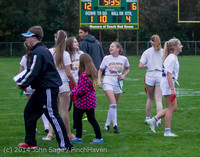 20823 the Powderpuff Game VHS Homecoming 2014 102414