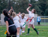 20882 the Powderpuff Game VHS Homecoming 2014 102414
