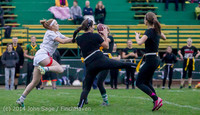 20891 the Powderpuff Game VHS Homecoming 2014 102414