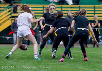 20895 the Powderpuff Game VHS Homecoming 2014 102414