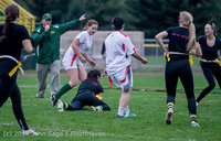 21007 the Powderpuff Game VHS Homecoming 2014 102414