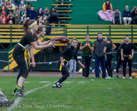 21031 the Powderpuff Game VHS Homecoming 2014 102414