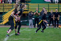 21035 the Powderpuff Game VHS Homecoming 2014 102414
