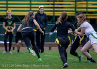 21083 the Powderpuff Game VHS Homecoming 2014 102414