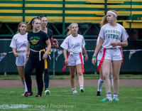 21105 the Powderpuff Game VHS Homecoming 2014 102414