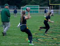 21117 the Powderpuff Game VHS Homecoming 2014 102414