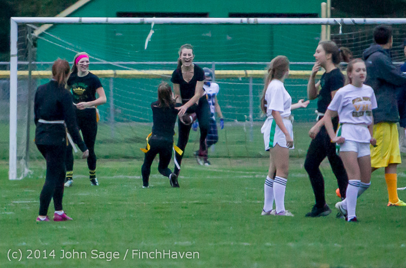 21160_the_Powderpuff_Game_VHS_Homecoming_2014_102414