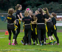 21258 the Powderpuff Game VHS Homecoming 2014 102414