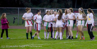 21277 the Powderpuff Game VHS Homecoming 2014 102414