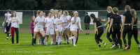 21281 the Powderpuff Game VHS Homecoming 2014 102414