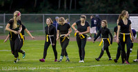 21314 the Powderpuff Game VHS Homecoming 2014 102414
