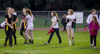 21324 the Powderpuff Game VHS Homecoming 2014 102414