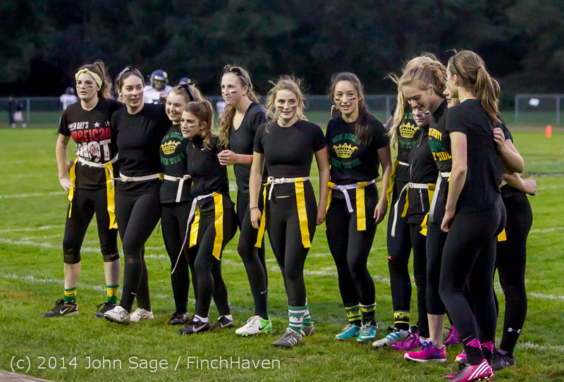 21348_the_Powderpuff_Game_VHS_Homecoming_2014_102414