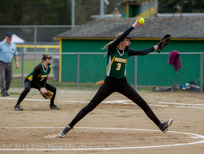 5016_Softball_v_Belle-Chr_032616