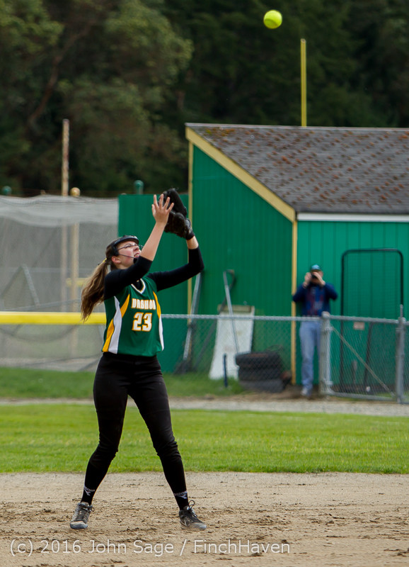 5218_Softball_v_Belle-Chr_032616