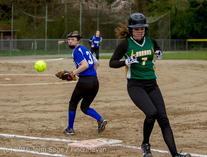 5296_Softball_v_Belle-Chr_032616
