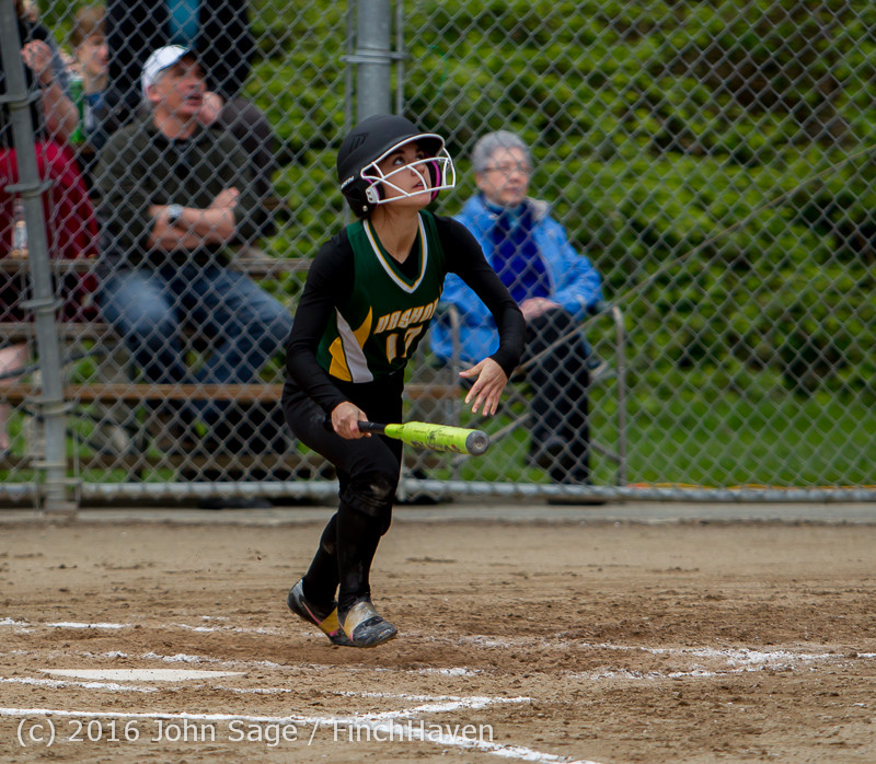 5476_Softball_v_Belle-Chr_032616