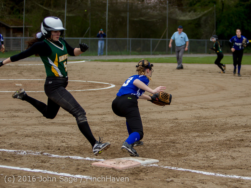 5559_Softball_v_Belle-Chr_032616