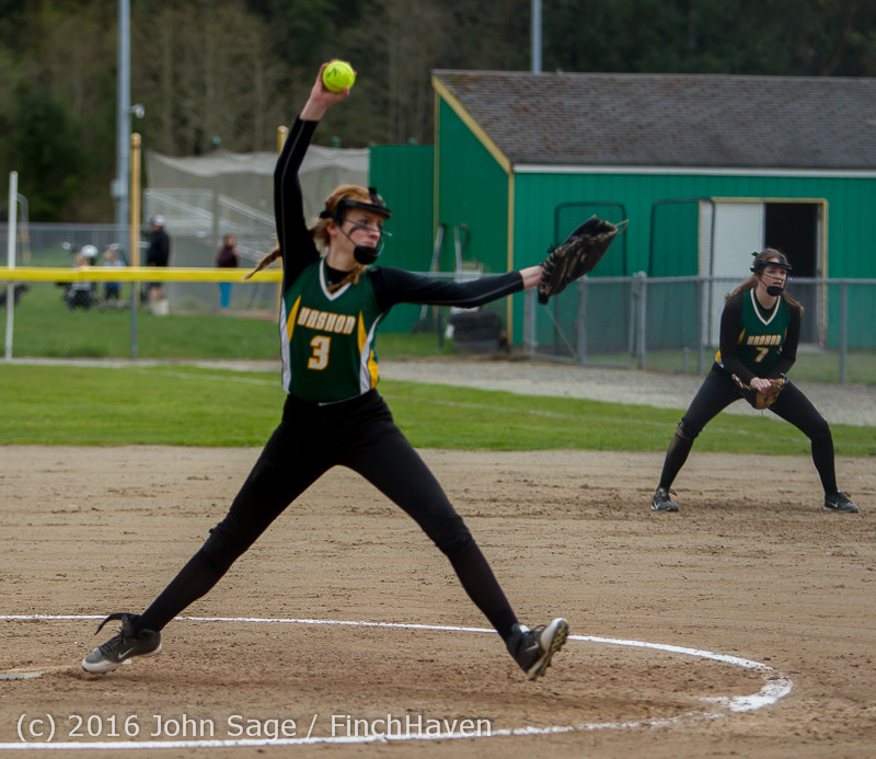 5601_Softball_v_Belle-Chr_032616