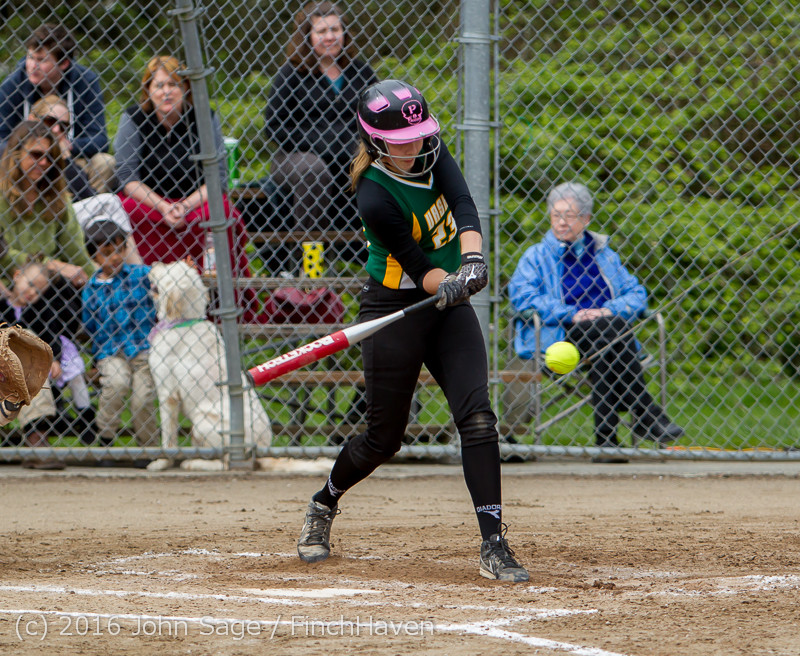 5755_Softball_v_Belle-Chr_032616