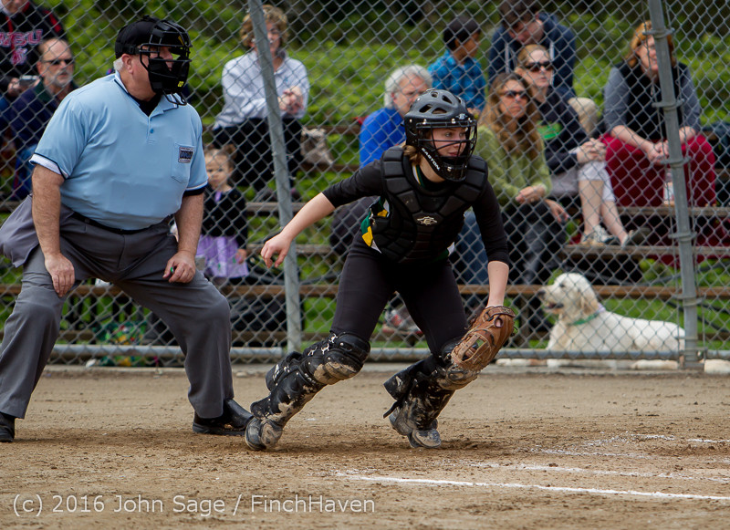 6211_Softball_v_Belle-Chr_032616