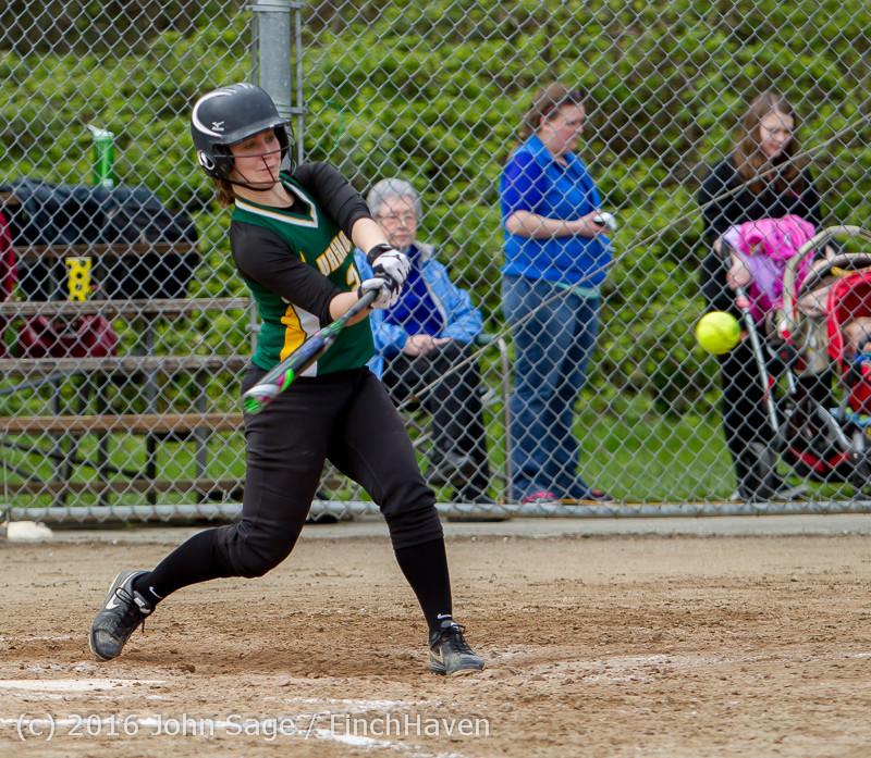 6359_Softball_v_Belle-Chr_032616