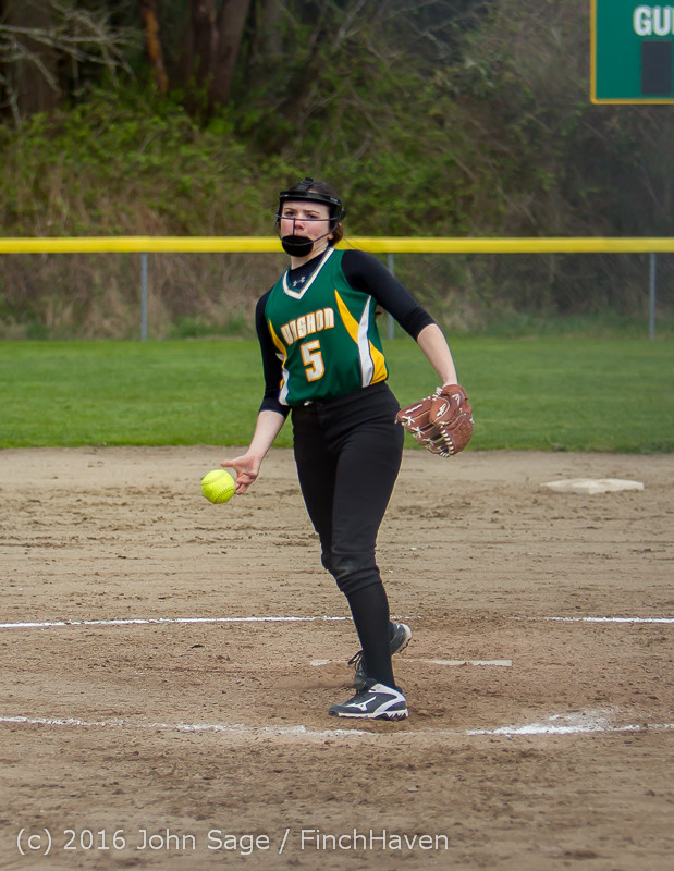 6395_Softball_v_Belle-Chr_032616