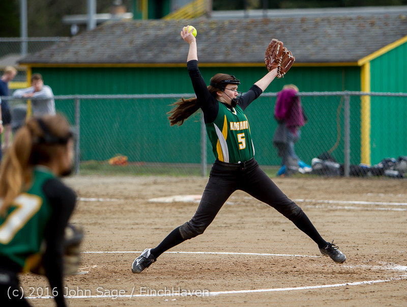 6455_Softball_v_Belle-Chr_032616