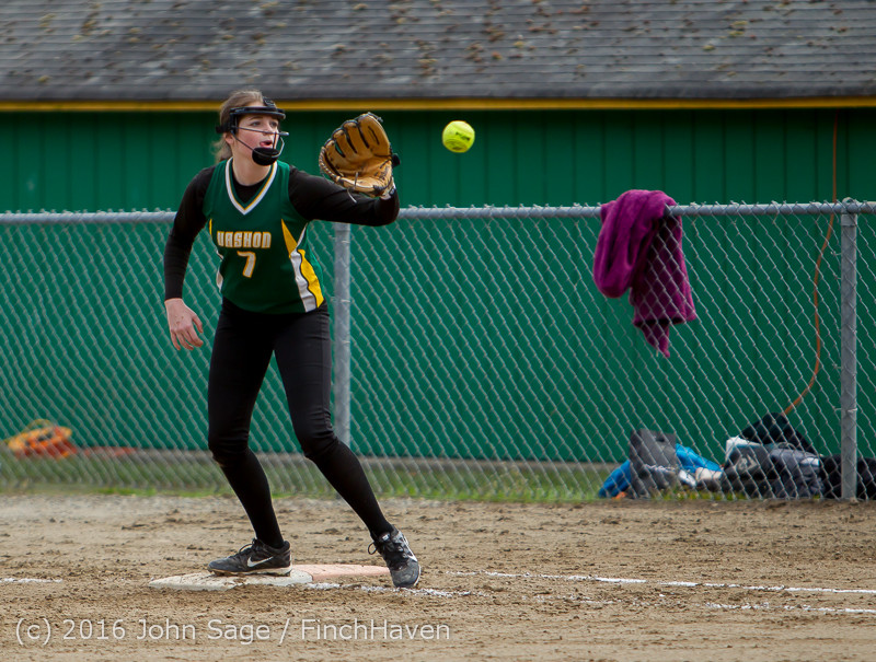 6465_Softball_v_Belle-Chr_032616