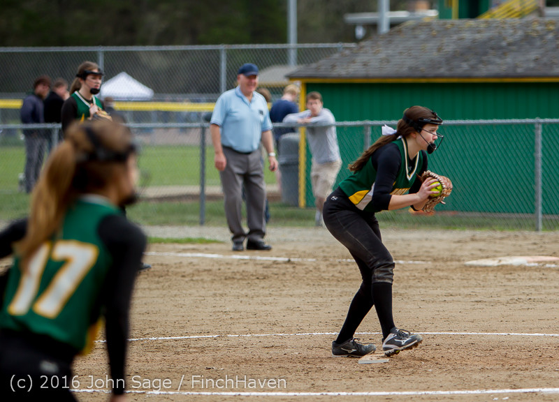 6483_Softball_v_Belle-Chr_032616