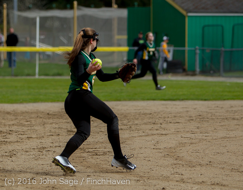 6571_Softball_v_Belle-Chr_032616