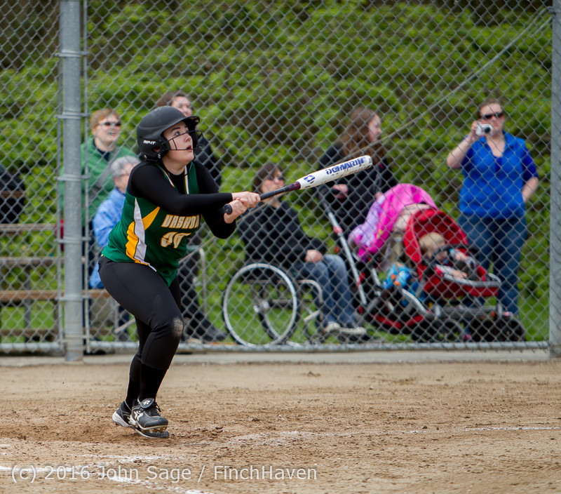 6672_Softball_v_Belle-Chr_032616