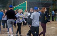 6887 Softball v Belle-Chr 032616