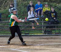 3677 Softball v Darrington 031815