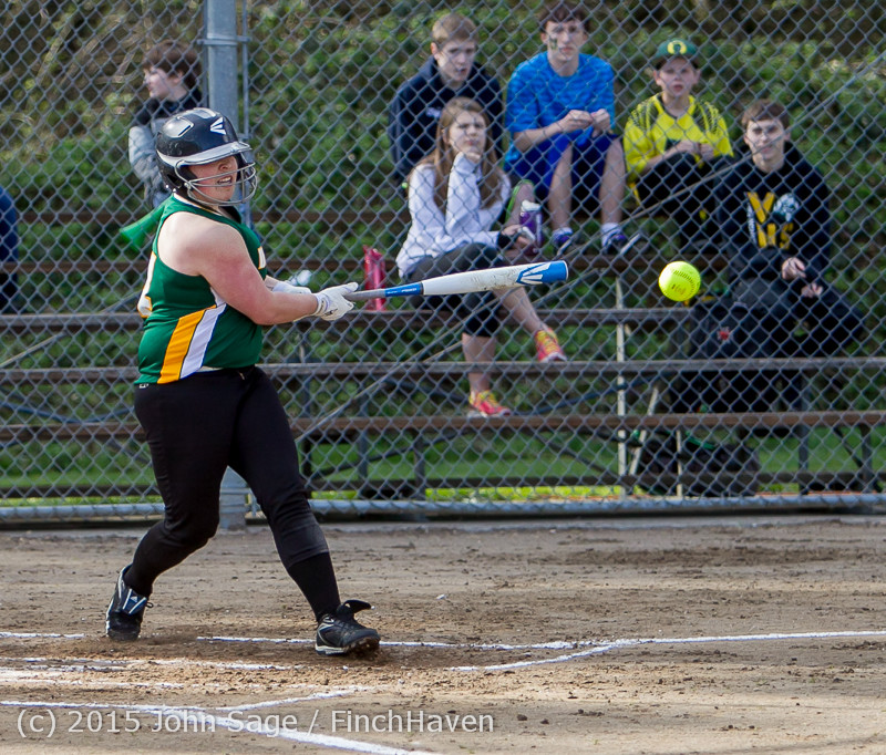 3677_Softball_v_Darrington_031815