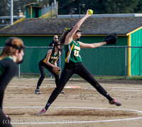 3749 Softball v Darrington 031815