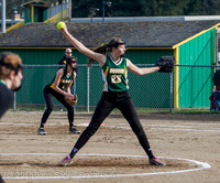 3750 Softball v Darrington 031815