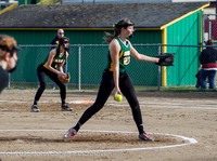 3751 Softball v Darrington 031815