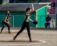 3753 Softball v Darrington 031815