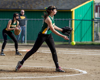 3765 Softball v Darrington 031815