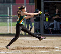 3772 Softball v Darrington 031815