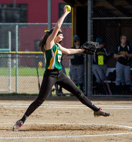 3773 Softball v Darrington 031815