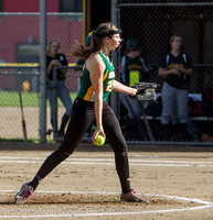 3775 Softball v Darrington 031815