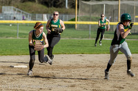 3824 Softball v Darrington 031815